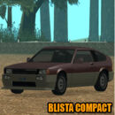 496 Blista-Compact.jpg