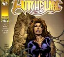 Witchblade 27