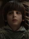 Robin Arryn 1x06.png