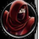 Hand Dragon Task Icon.png