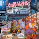 Boom Studios 02 - Clint Wacky's Wacky Wonders.jpg