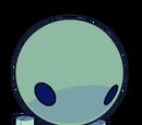 Робоноиды-колбы