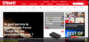 A js site.png