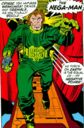 Richard Janus (Earth-616) from Fantastic Four Vol 1 108.jpg