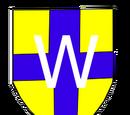 Walford High School
