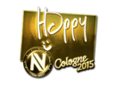 Csgo-col2015-sig happy gold large.png