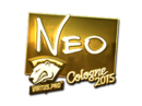Csgo-col2015-sig neo gold large.png