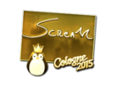 Csgo-col2015-sig scream gold large.png