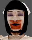 SH3 square nurse.png