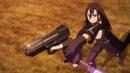 Gun and Sword.png