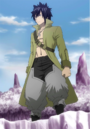 Gray's full body appearance.png