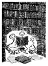 Booklings 01.jpg