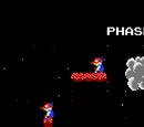 Balloon Fight (NES): Phase 6