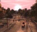 Cariboo Avenue