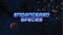 Endangered-Species.png