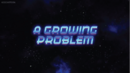 A-Growing-Problem.png