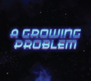 Miles from Tomorrowland title cards