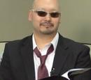 Kurotsuki Dai