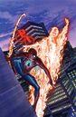 Amazing Spider-Man Vol 4 3 Textless.jpg