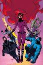Uncanny Inhumans Vol 1 2 Asrar Variant Textless.jpg