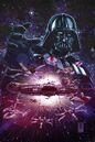 Darth Vader Vol 1 13 Textless.jpg