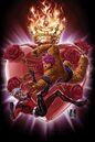 Astonishing Ant-Man Vol 1 2 Textless.jpg