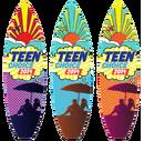 2014 Teen Choice Awards Surfboard.png