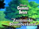 ZummiinSlumberland.png