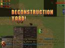 DeConstructionYard-Mission-GTA2.png