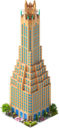 General Electric Building.png
