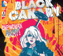 Black Canary Vol 4 3