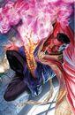 Doctor Strange Vol 4 2 Ross Variant Textless.jpg