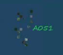 A051 Sim Cluster