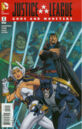 Justice League Gods And Monsters Vol 1 2.jpg