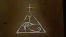Ojo de Horus.png