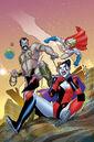 Harley Quinn and Power Girl Vol 1 3 Textless.jpg