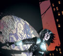 Donna Troy (Prime Earth)/Gallery