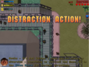 DistractionAction-Mission-GTA2.png