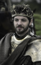 Renly Baratheon.png