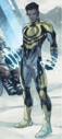 Dinesh Deol (Earth-616) from All-New Inhumans Vol 1 1 0001.png