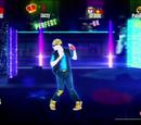 DLC di Just Dance 2015
