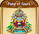 Pond of Souls