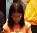 Yu Da-Hyun