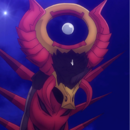 Eclipse Ophiuchus true form prop.png