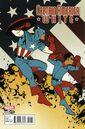 Captain America White Vol 1 1 Asrar Variant.jpg