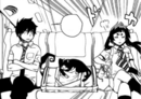 Izumo sits next to Rin.PNG