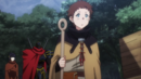 Overlord EP07 007.png