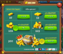 Acheter des lingots 1.png