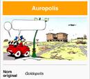 Auropolis
