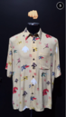 John Lasseter's Big Hero 6 Shirt.PNG